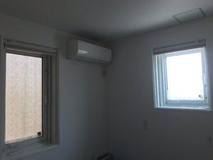 サンシェード 日射熱 熱帯夜 簡単設置