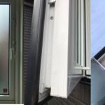 開き窓の気密性は低い?!窓の選び方の悩みを解決(一条工務店)