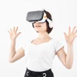 高齢者や障害を持つ家族へ!VR(仮想現実)の視聴方法をわかりやすく解説!