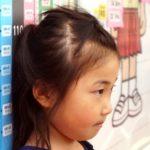3歳で身長が伸びない時は必ず検診につれていくべき理由