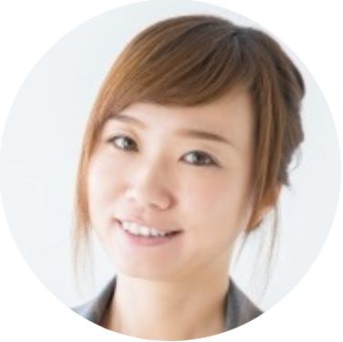 NKさん|30代女性