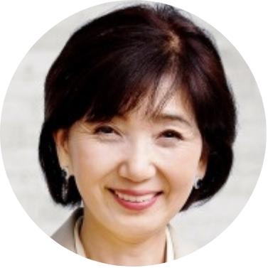 YSさん|50代女性
