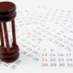 【絶対回避】事務職でも年間休日105日はきつい〈経験者が語る〉